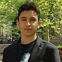 Qudrat Khan (PhD)