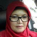 Pupun Nuryani