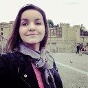 Lorena Mendes Simon