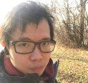 Ziliang Chen