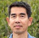 Yingbo Hua