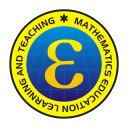 Eduma: Mathematics Education Learning and Teaching