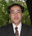 Kyoji Fukao (深尾京司)