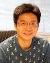 Feng Hao