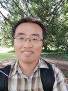 Jiankang Zhang