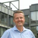 Oliver Niggemann