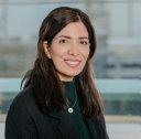 Zahra Shakeri Hossein Abad