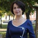 Антоніна Зарубіна (Antonina Zarubina)