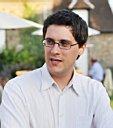 Florian Pacaud