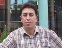 Bahman Bahramnejad