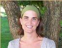 Suzanne Boyden