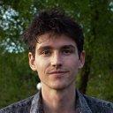 Matthew Conlen