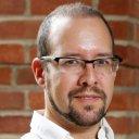 Dr. Elliot Bendoly, Phd