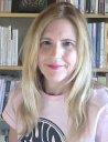Ana M. Muñoz-Muñoz