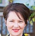 Margo Anne Pritchard