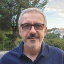Massimo Longo