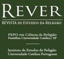 REVER: Revista de Estudos da Religião