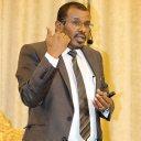 Asaad Khalid MA Ahmed