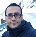 Amirhossein Habibian