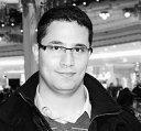 Rami Al-Salman