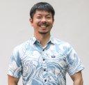 Teppei J. Yasunari