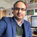 Pramod R Regmi (I tweet@iresearch)
