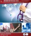 Mediciencias UTA