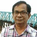 Siddhartha Sen