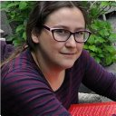 Ana Todorovic