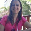 Eliana Cazetta
