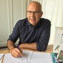 David S Richardson