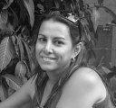 Sandra Milena Duran