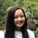 Chenyun Wu