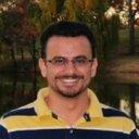 Amir Asiaee