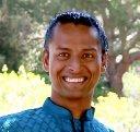 Karthik Kashinath