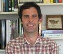 José D. Anadón