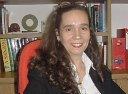 Maria Helena de Souza Goldman