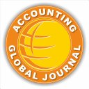 Accounting Global Journal