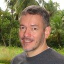 Ricardo Elesbão Alves