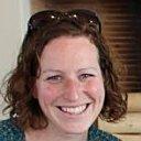 Rebecca Steinbach