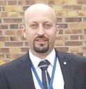 Khaled Mohammad Alomari