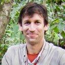 Alexander Shenkin