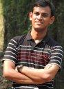 Chayan Halder