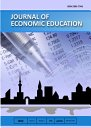 Journal of Economic Education