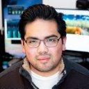 Christopher L. Ayala