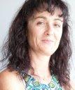 Claudine Mélan