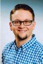 Florian Hillen