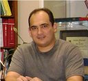 Daniel Varela Magalhães