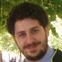 Emanuele Del Sozzo