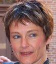 Anne-Claire RATTAT